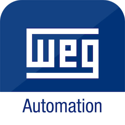 iconWEGAutomation